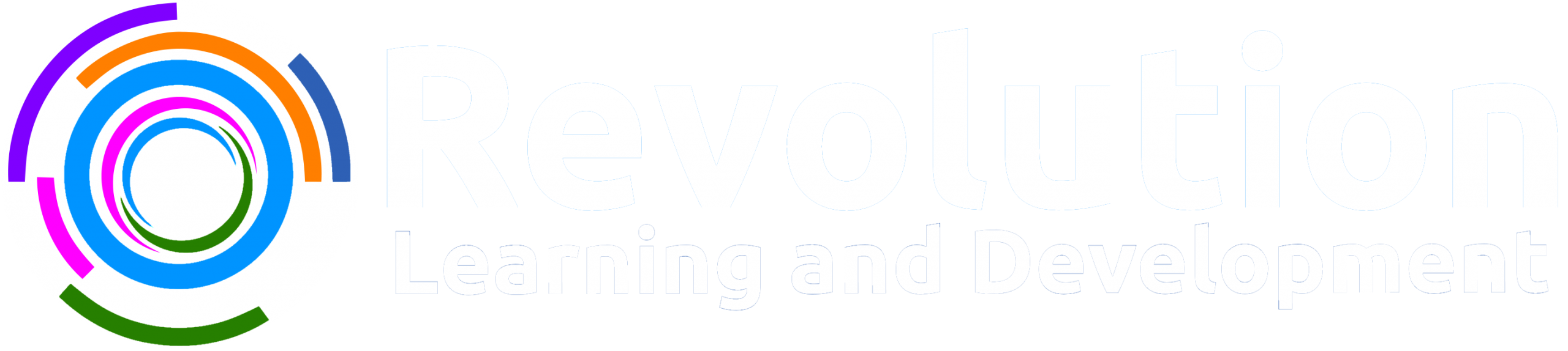 Revolution Learning and Development Ltd – Romania